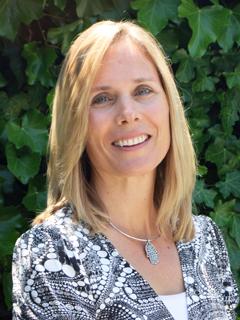 Heidi Curry