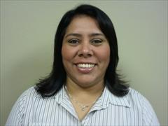 Natalie Ochoa