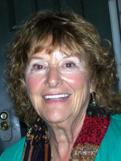 Rhea Guzman