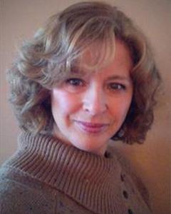 Pam Tinkham