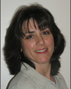 Loraine Robichaud