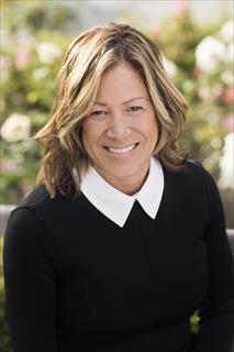 Susanne Draper