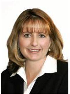 Trudi Garcia