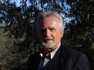 Bob Woytovich