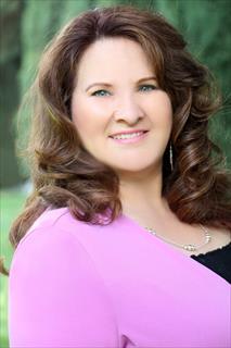 Cynthia Mittleider