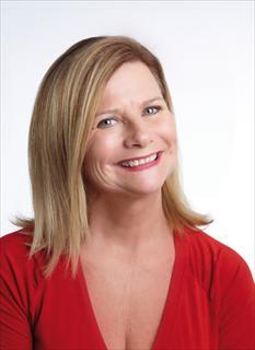 Kelly Lappin