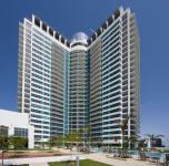 4 Midtown Miami