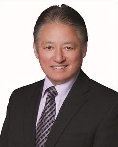 Kevin Chang