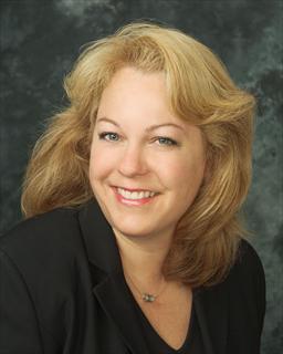 Helen Tarasco