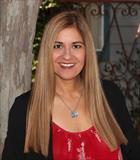 Sandy Pellegrini