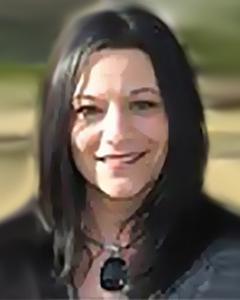 Kimberly Coelho
