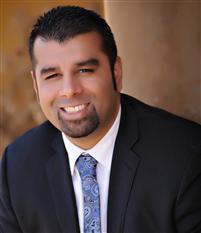 Ricky Mehta