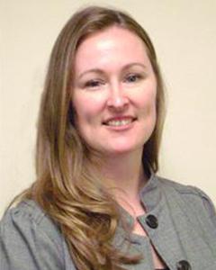 Jennifer Eitleman