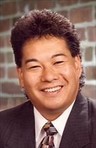 Ken Mori