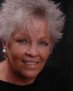 Jo Ann Paulon