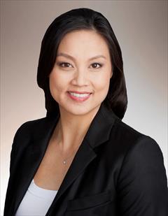 Melissa Nakagawa