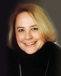 Barbara J Acenowr