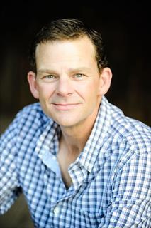 Michael Kooken
