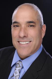 Michael L. Patino, PA