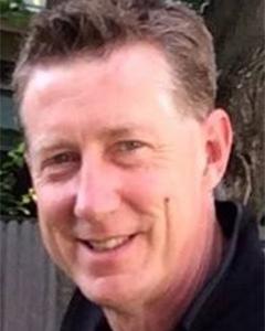 John Worobey