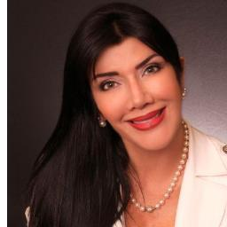 Jeannette Aguilar