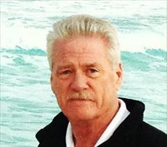 David Sprinkel