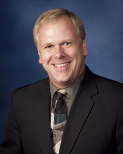 Brett Storsved