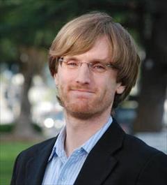 Tim Hildebrand