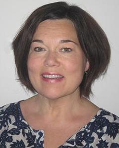 Liz Coleman