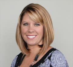 Christy Dodson