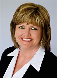 Carla Metzger
