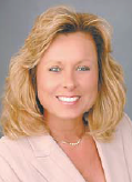 Teresa Vincent