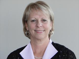 Judy DiGennaro
