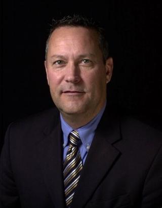 James Metzger