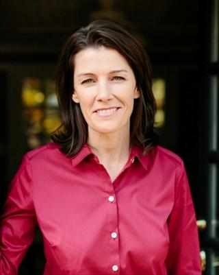 Paula Scarbrough