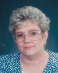 Della Renner