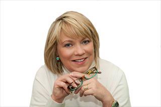 Kathy Rohsenberger