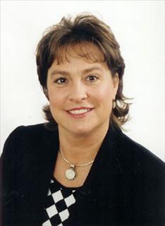 Margie Keller
