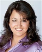 Hanna Kazy