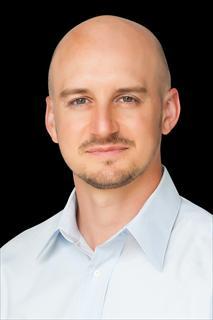 Tim Mazzolini