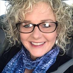 Denise Marler