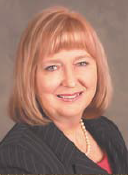 Dianne Tumlin