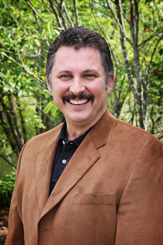 Bryan Richardson
