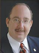 Robert Bradney