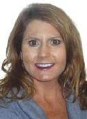 Suzanne Akins