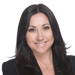 Sonja Glass