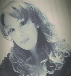 Tina Hernandez