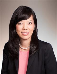 Sandin Chang
