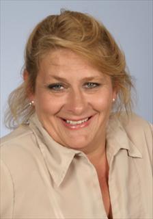 Christine Konakowitz