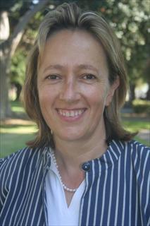 Olga Brown